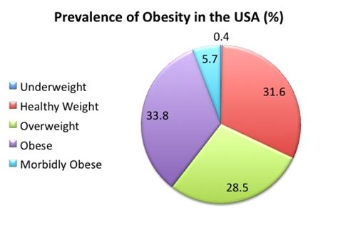 Obesity Definition Sample essay: free Example of essay